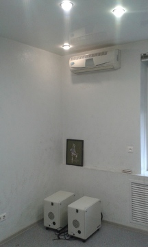 Нежилое помещение,60 кв.м. в центре города - Фото 3