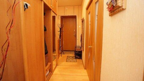 Купить квартиру Сталинской постройки в самом сердце Новороссийска. - Фото 3