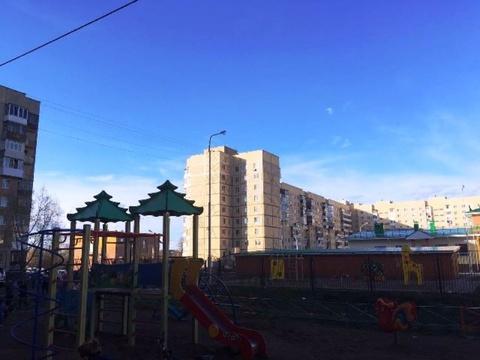 Продажа квартиры, Уфа, Ул. Сельская - Фото 3