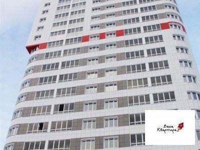 Продажа квартиры, Уфа, Ул. Златоустовская - Фото 1