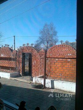 Продажа дома, Артем, Ул. Папанина - Фото 2