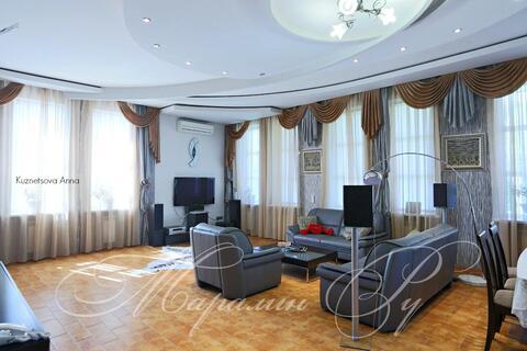 Продажа дома, Камышеваха, Аксайский район, Малахитовая - Фото 2