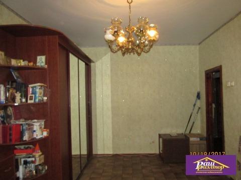 Продажа квартиры, Орехово-Зуево, Ул. Аэродромная - Фото 2