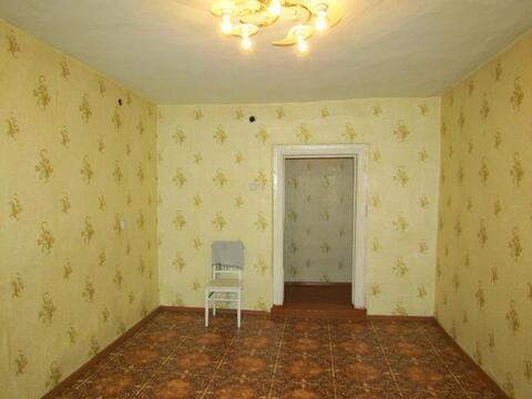 Продажа квартиры, Улан-Удэ, Ул. Воровского - Фото 4