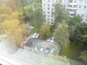 Продажа квартиры, Владивосток, Ул. Никифорова - Фото 2