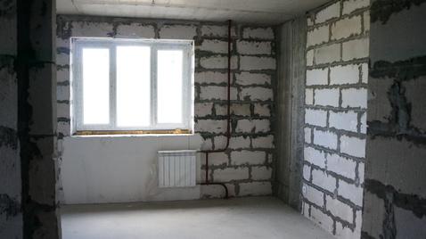 Продаю новую 1-ком квартиру в современном доме, хорошем районе - Фото 5