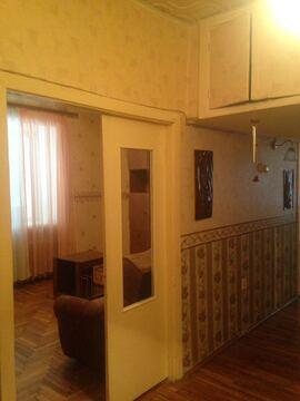 Продается 2к квартира в Протвино - Фото 3