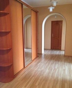 3 комнатная квартира ул.Ростовская в Калининграде - Фото 2