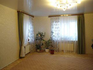 Продажа дома, Камышлов, Ул. Кузнецова - Фото 2