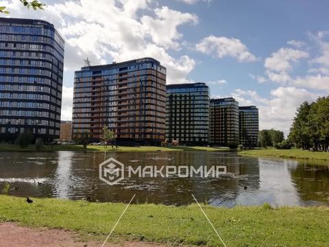 Объявление №61397307: Продаю 3 комн. квартиру. Санкт-Петербург, ул. Жукова, 1,