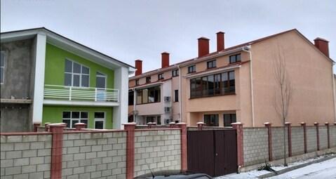 Сдам Дом ул. Крымская Правда, Таунхаус - Фото 1