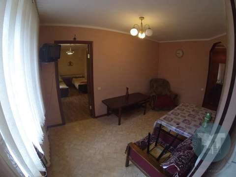 Сдается 3-к квартира на Латышской - Фото 2