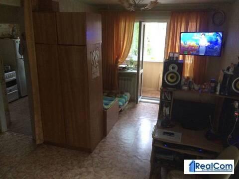 Продам однокомнатную квартиру, ул. Юности, 26 - Фото 2