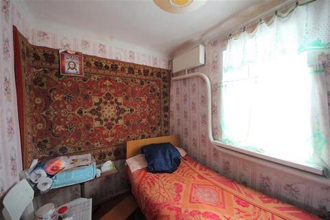 Продается дом по адресу с. Косыревка, ул. Ленина 129 - Фото 3