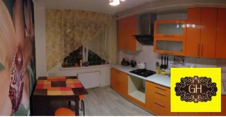 Аренда квартиры, Калуга, Грабцевское шоссе - Фото 1