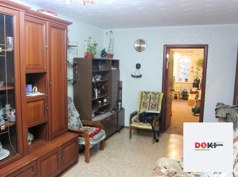 Продажа двухкомнатной квартиры в пос.Новый Егорьевский район - Фото 3