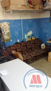 Коммерческая недвижимость, ул. Елены Колесовой, д.54 к.А - Фото 5