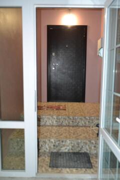 Продам дом каменный в Чехове на Н.Зачатье. - Фото 4