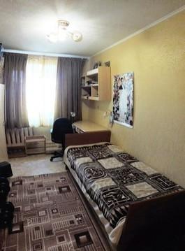 Квартира, Кола, Победы, Купить квартиру в Коле по недорогой цене, ID объекта - 319895917 - Фото 1