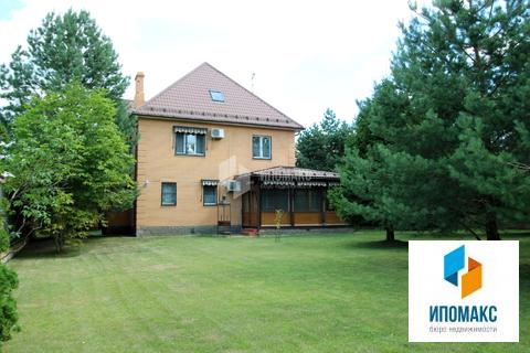 Продается дом в КИЗ Замок - Фото 5