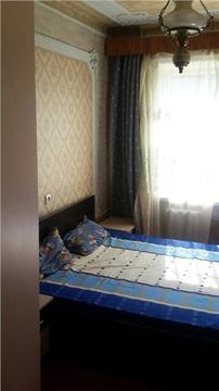 Аренда квартиры, Краснодар, Им Гагарина улица - Фото 5