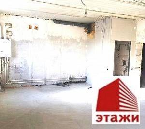 Продажа квартиры, Муром, Ул. Энгельса - Фото 2