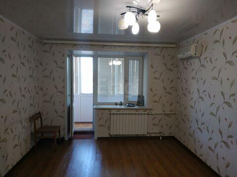 2-комнатная квартира с хорошим ремонтом - Фото 1