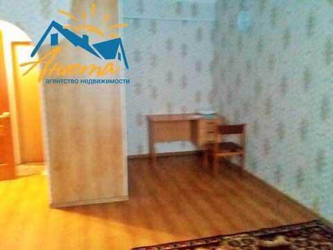 Квартира в городе Балабаново. - Фото 3