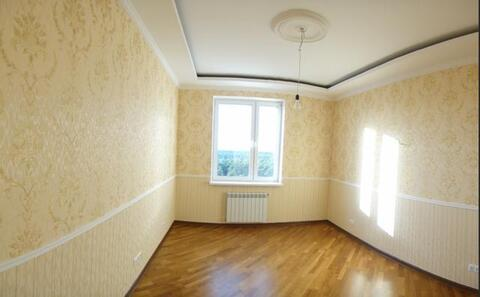 Продается 4-ая квартира г.Жуковский ул.Амет-Хан Султана д.15к1 - Фото 3