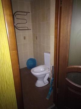 Продам 1-комн квартиру 29м - Фото 4