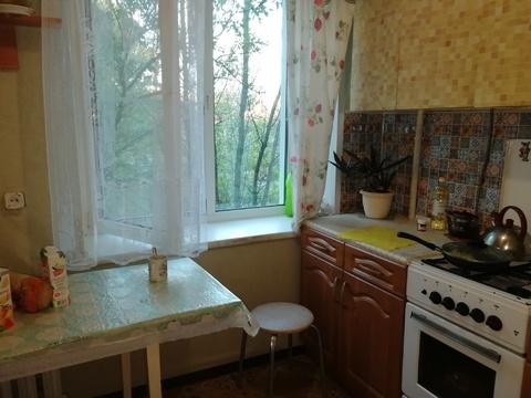 Продам 2-х комнатную квартиру в Орехово-Зуево - Фото 3