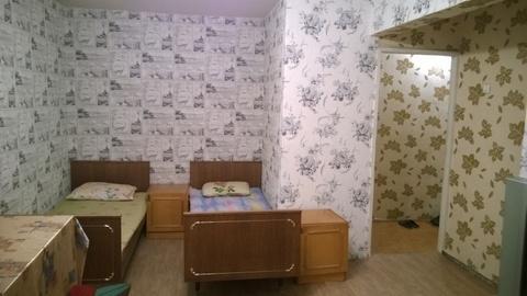 1-комнатная квартира сдается - Фото 2