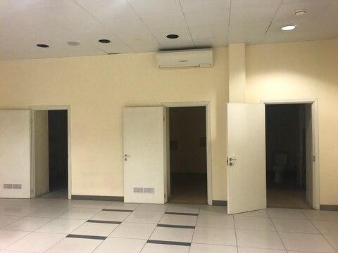 Сдается офис 162 м2, м2/год - Фото 2