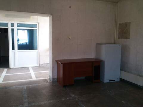 Офис в аренду 70 кв.м, Краснодар, м2/год - Фото 5