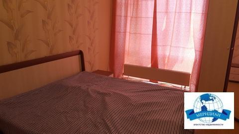 Квартира с отличным ремонтом! - Фото 1