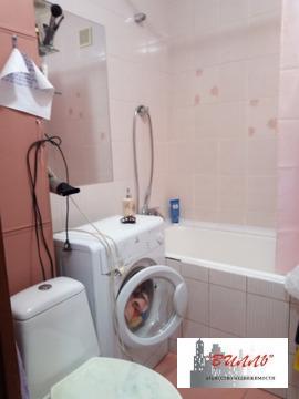 Продажа квартиры, Барнаул, Социалистический пр-кт. - Фото 5
