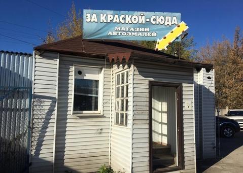 Сдается в аренду помещение свободного назначения г Тула, ул Нижняя . - Фото 5