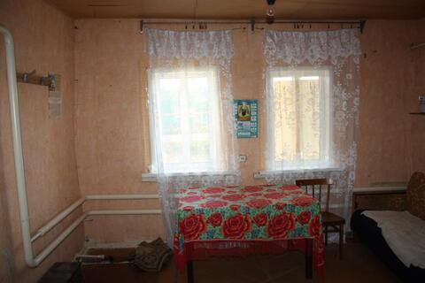 Дом в 50 км от Воронежа - Фото 2
