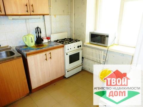 Сдам 1-к квартиру в Обнинске по ул. Звездная, 13, 38 кв.м. - Фото 3