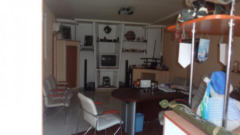 Продажа офиса, Иркутск, Ул. Красноказачья 1-я - Фото 3