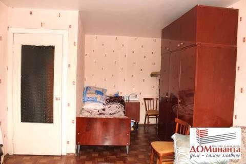Продается замечательная 1-к квартира - Фото 2