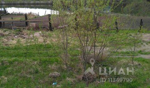 Продажа участка, Кольский район, Улица Набережная - Фото 2