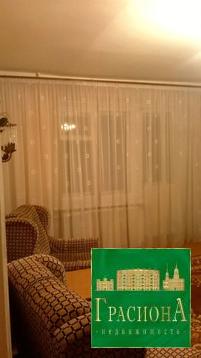 Квартира, ул. Яковлева, д.6 - Фото 4