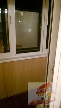 Сдам 2 комнатную квартиру с ремонтом - Фото 3