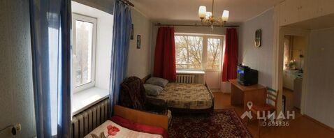 Аренда квартиры посуточно, Смоленск, Ул. Дохтурова - Фото 1