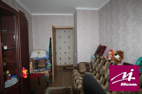 3 к. кв. Воскресенск, Белоозёрский, Молодёжная, 26. 1/5 - Фото 4