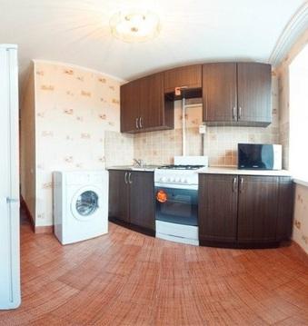 Сдается однокомнатная квартира в г. Новосибирск - Фото 3