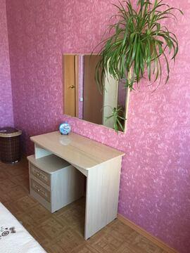 Квартиры, ул. Красная Пресня, д.26 - Фото 5