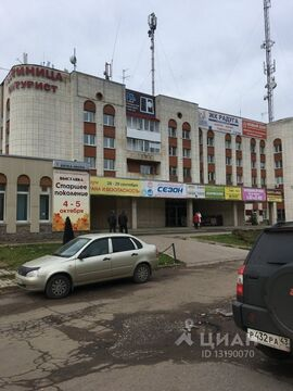 Продажа псн, Киров, Ул. Сурикова - Фото 1
