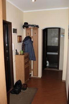 Продаеться квартира м.Площадь Ильича - Фото 2